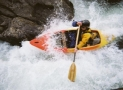 Best Whitewater Kayak for Beginners in 2019