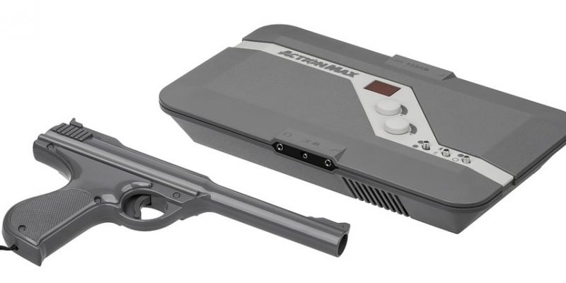 Buyer Guide of Top 9 Best Gun Safe Under 500