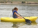 7 Best Kayak for Kids – Lightweight Kayaks for Kids & Youth