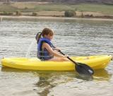 7 Best Kayak for Kids – Lightweight Kayaks for Kids & Youth