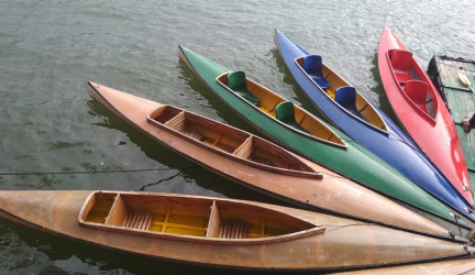 What is the Best Time to Buy a Kayak & Save Money?