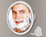 Best Shower Mirrors in 2020 – Fogless Mirrors Inside
