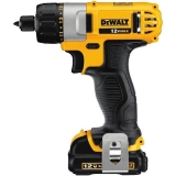 6 Best Cordless Screwdriver – Reviews & Buyer's Guide