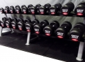 11 Dumbbell Sets With Rack – Best Products Review in 2020