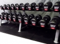 11 Dumbbell Sets With Rack – Best Products Review in 2021