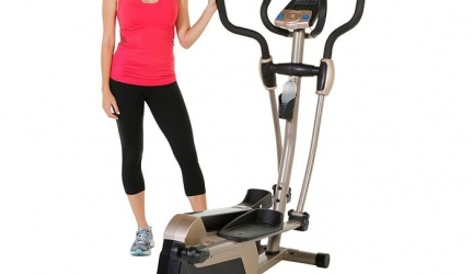 Top 10 Best Elliptical under 1000 in 2020 [Expert Review]