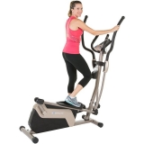 6 Best Elliptical Under $500