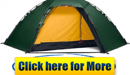 Tents for Motorcycle Camping  in 2019, Review for Motorcycle Tent Campers