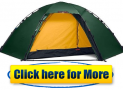 Tents for Motorcycle Camping 2016/2017, Review for Motorcycle Tent Campers