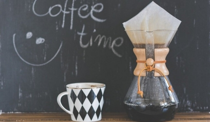 How to select the Coffee Maker? (Useful Tips)