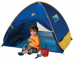 Cheap and Best Baby Beach Tents Buy Them Now at Amazon in 2016