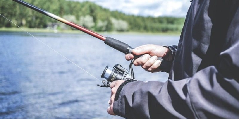 Best Micro Spinning Reel in 2019