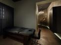 Osaki Massage Chair Review – The Best Osaki Massage Chairs