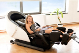Do I really Need a Massage chair? Advantage and Disadvantage of it