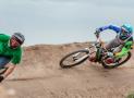 Best Mountain Bike Brands For The Money in 2016, Under 500, 200 Dollars Price Range
