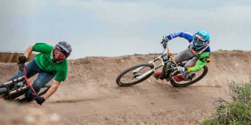 Best Mountain Bike Brands in 2020 – Under 500, 200 Dollars
