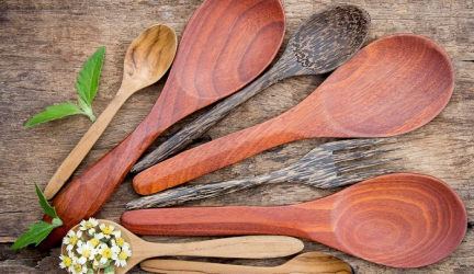 Top 5 Must have Kitchen Tools in 2019