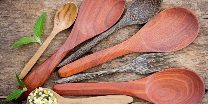 Top 5 Must have Kitchen Tools at Home