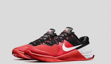 Best Shoes for CrossFit for Men & Women