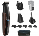 Top 5 Best Body Groomer for Manscaping (Buying Guide)