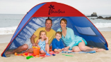 Best Beach Tents – Shade for the Beach For Family and Babies