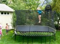 Best Trampoline Brands Reviews in 2016-Get the Best One Now
