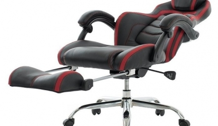 Best Office Chair Under 300 – Buying Guide & Reviews