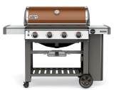 10 Best Propane Smokers – Reviews & Buyer Guide for 2019