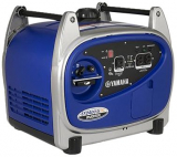 6 Best Portable Generator for Home Use