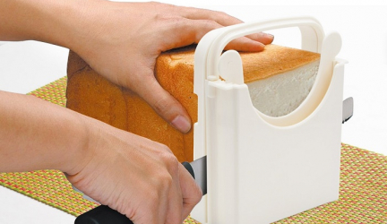 7 Best Bread Slicer – Must Have in Kitchen