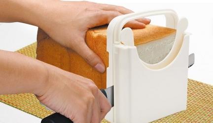 7 Best Bread Slicer – Must Have in Kitchen