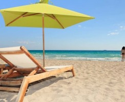 5 Things You Should Do Before Going For Beach Trip
