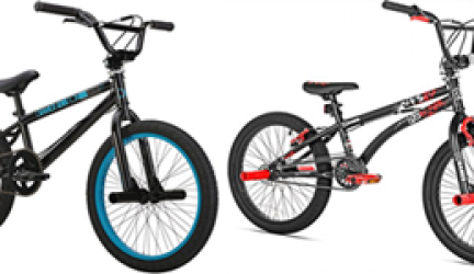 Best BMX Bikes for Sale – Cheap Price, FIT BMX Bikes Too in 2020