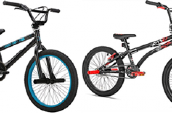 Best BMX Bikes for Sale – Cheap Price, FIT BMX Bikes Too in 2017