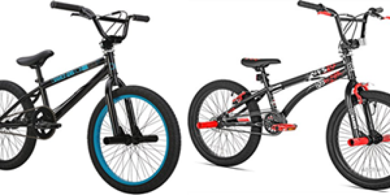 Best BMX Bikes for Sale – Cheap Price, FIT BMX Bikes Too in 2019