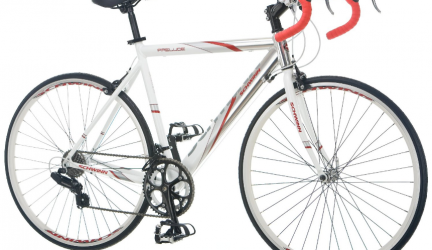 Best Road Bikes Under 500 and 250 Dollars for Bike Lovers