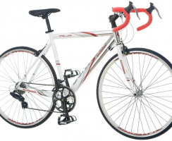 Best Road Bikes Under 500 and 250 Dollars in 2016/2017 for Bike Lovers