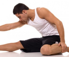 Beginners Work Out Plans for Men at Home or Gym to Lose Weight
