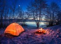 Best Camping Tent Brands Available on Amazon 2017