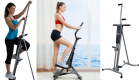 10 Best Climber Exercise Machines – Guide for Real Buyers