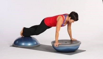 Wholesale Gym Equipment For Sale – Buy Them Online