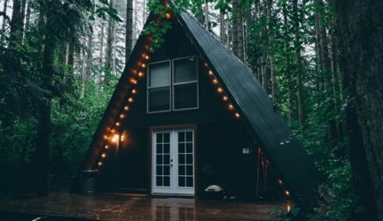 List of Luxury and Best High End Camping Tents For Camping Vacations