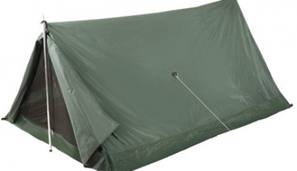 Sale of Army Tents for Camping, Enjoy Camping in 2020