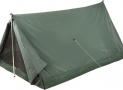 Sale of Army Tents for Camping, Enjoy Camping in 2022