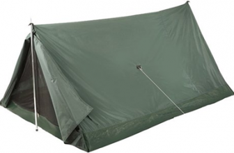 Sale of Army Tents for Camping, Enjoy Camping in 2017