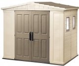 Large Storage Sheds for Sale online – Buy Them with Great Price