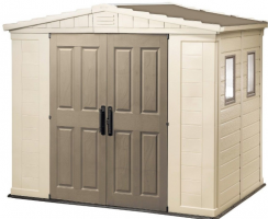 Large Storage Sheds for Sale online in 2016-Buy Them with Great Price