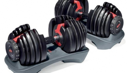 Where To Buy Weights? Cheap and Best Weights for Home Use